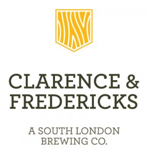 Image Result For Claygate Craft Beer