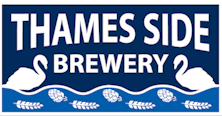 Thames Side logo